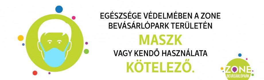 https://zonepark.hu/Tavasz_2