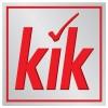 KiK Textil