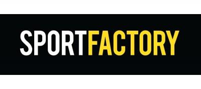 Szinga Sport (Sportfactory)