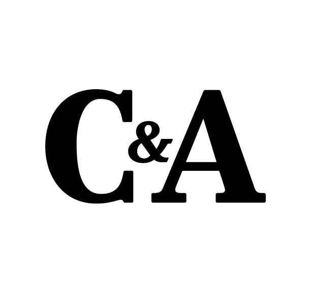 C & A Mode Kereskedelmi Kft.