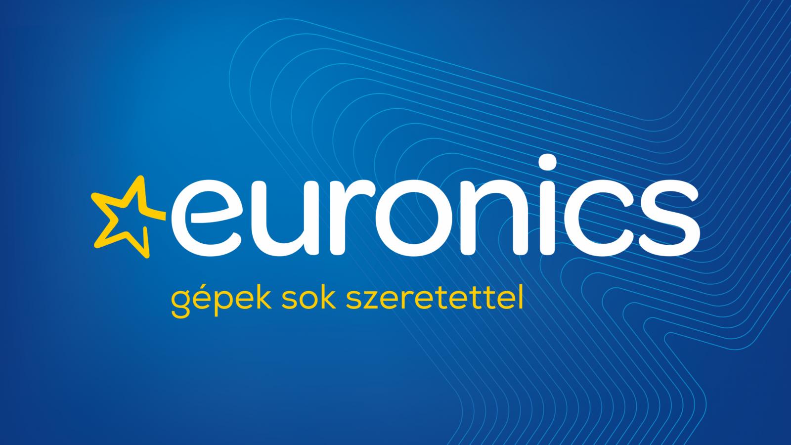 Euronics