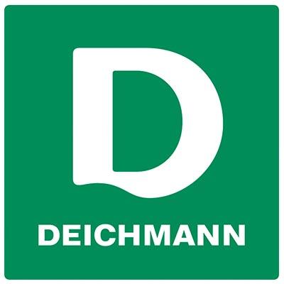Deichmann Cipőkereskedelmi Kft.