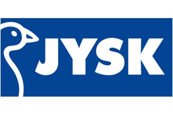 JYSK Kft.