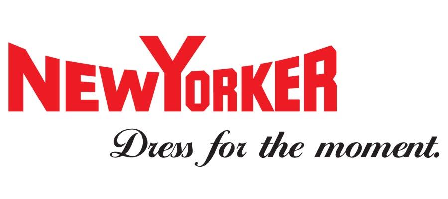 New Yorker Hungary Kft.