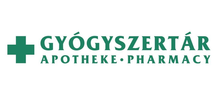 Pharmaholding Kft.