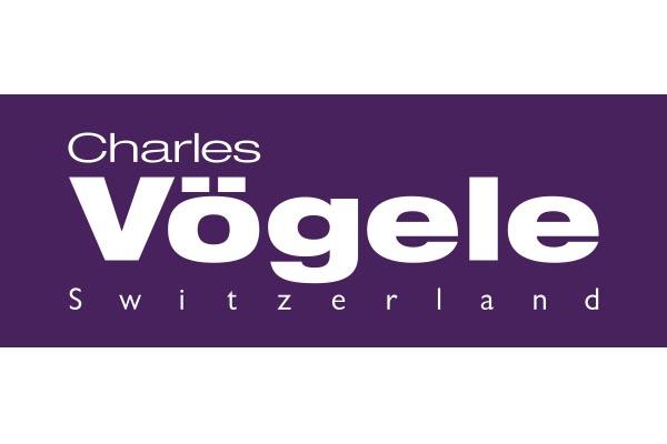 Voegele